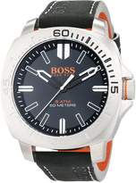 BOSS ORANGE SAO PAULO Men's watches 1513295
