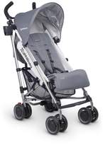 UPPAbaby Infant G-Luxe Pascal Aluminum Frame Reclining Umbrella Stroller