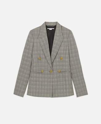 Stella McCartney Beaufort Jacket, Women's