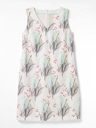 White Stuff Lissi Dress