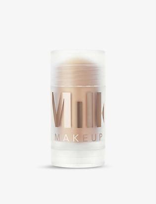 Milk Makeup Luminous Blur stick 28g