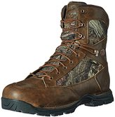 "Danner Men's Pronghorn 8""Mossy Oak Break-Up Infinity 400G Hunting Shoes"