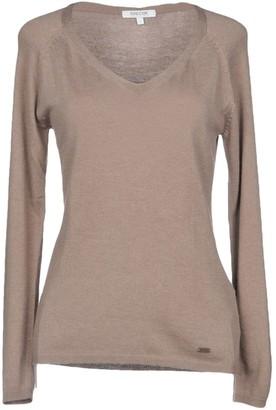 Geox Sweaters