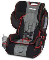 Recaro Performance Sport Booster Car Seat in Vibe