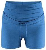 Bellybutton Women's Aline Maternity Pyjama Bottoms