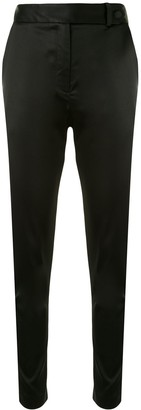 Manning Cartell Australia High-Waisted Trousers