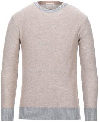 CASHMERE COMPANY Sweaters