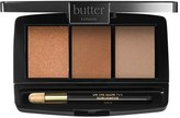 Butter London 'Bronzerclutch' Bronzer Palette - True To Form