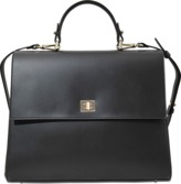 HUGO BOSS Bespoke M Top Handle bag