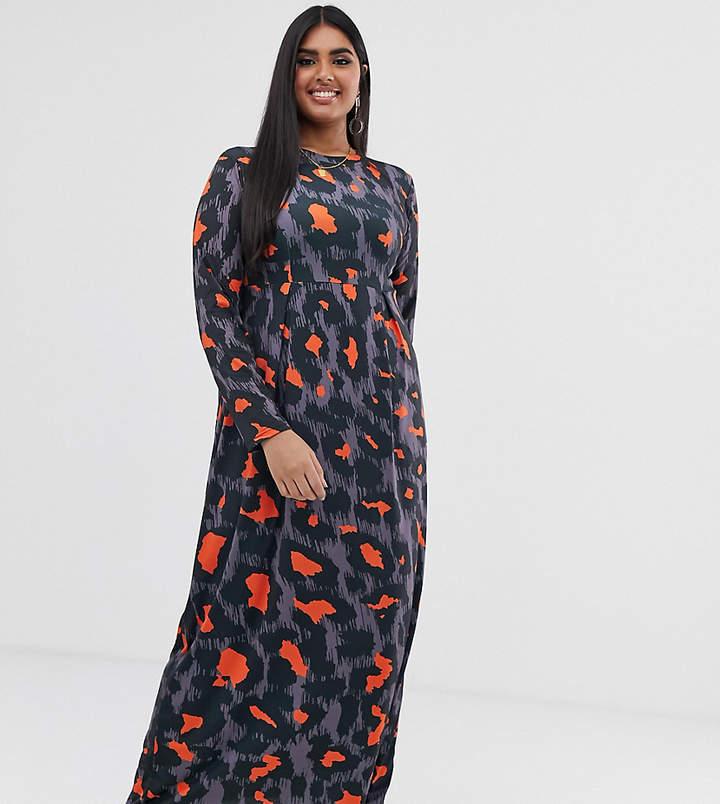 fb462cb16e Verona Women's Clothes - ShopStyle