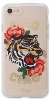 Sonix Ciao Ciao Tiger Printed iPhone 7 Case