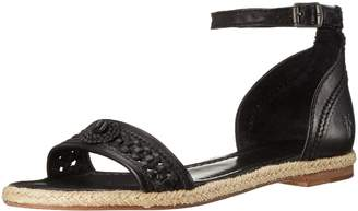 Frye Women's Marlo Concho 2 Piece Dress Sandal