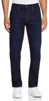 Joe's Jeans Classic Kinetic Collection Relaxed Fit Jeans in Leib