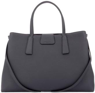 Zanellato Duo Metropolitan Tote Bag
