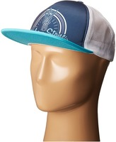 Volcom The Classic Hat