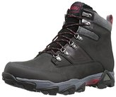 Ahnu Men's Orion Insulated WP Hiking Boot