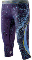 Skins Women's DNAmic 3/4 Tights