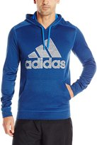 adidas Men's Ultimate Pullover