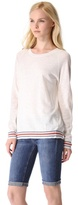 Soft Joie Keighley Sweater