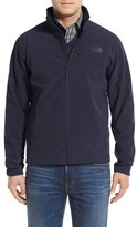 The North Face 'Apex Bionic 2' Windproof & Water Resistant Soft Shell Jacket