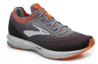 Brooks Levitate 2 Running Shoe - Men's