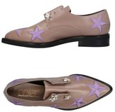 Thumbnail for your product : Coliac MARTINA GRASSELLI Loafers