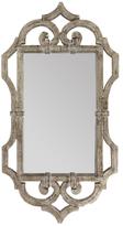 Surya Lalita Wall Mirror
