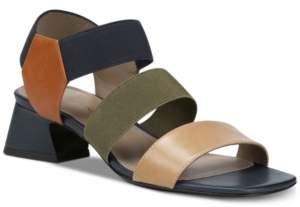 Donald J Pliner Britini Dress Sandals Women's Shoes