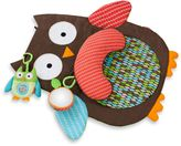 Bed Bath & Beyond SKIP*HOP® Treetop Friends Tummy Time Mat