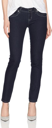 Grace in LA Women's Contemporary Skinny Jean