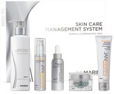 Jan Marini Skin Research Skin Care Management System - Normal/Combo