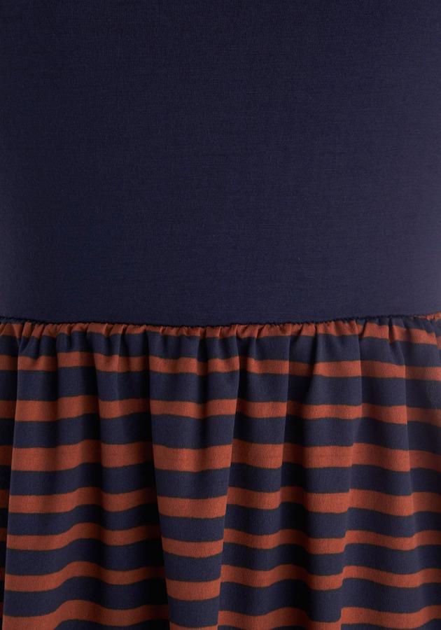 Strata Acquisition Dress