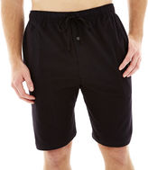 STAFFORD Stafford Knit Pajama Shorts - Big & Tall