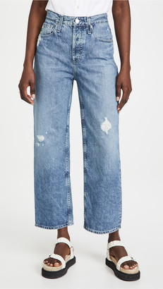 Knoxx Jeans