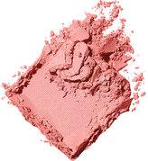 Bobbi Brown Women's Blush