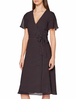 Esprit Women's 020eo1e336 Special Occasion Dress
