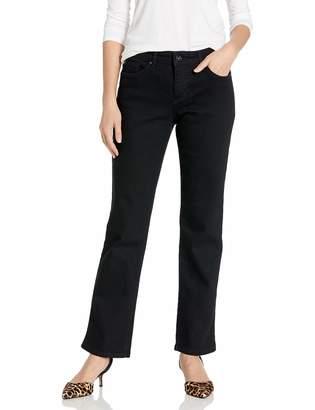 Bandolino Women's Mandie 5 Pocket Jean - Short Length