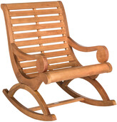 Safavieh Sonora Rocking Chair