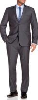 TAROCASH York 2 Button Suit