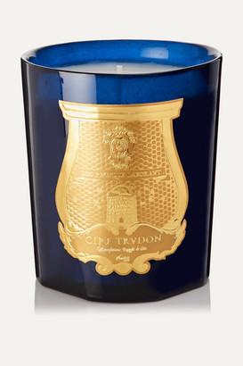 Cire Trudon Esterel Scented Candle, 270g - Blue