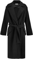 IRO Coats - Item 41708879
