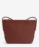 Matt & Nat Sam Dwell Crossbody