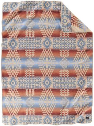 Pendleton Craftsman Jacquard Robe - Canyonlands