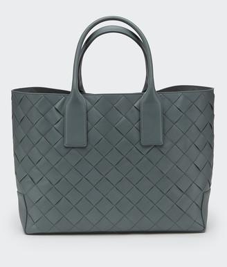 Bottega Veneta Tote Bag