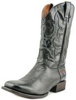Redneck Riviera Lonestar Men US 9 Western Boot