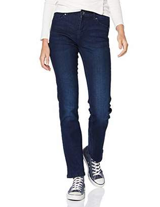 Morgan Women's 192-piouki.n Skinny
