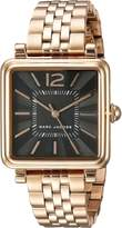Marc Jacobs Women's Vic -Tone Watch - MJ3516