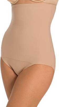Miraclesuit Luxurious Shaping High-Waist Briefs