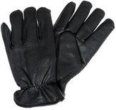 Dickies Memphis Gloves Black