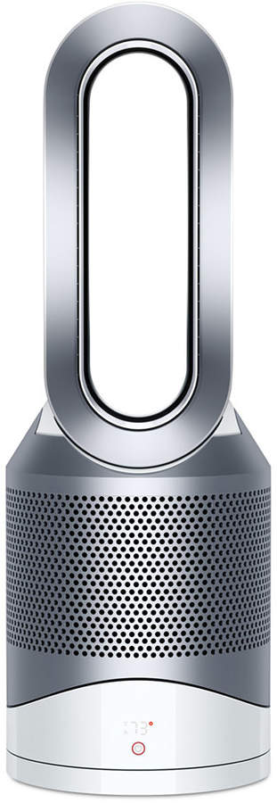 Dyson Pure Hot + Cool Link Purifier Heater - App Enabled